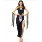 Wholesale Hallowmas costume 1689