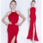 Wholesale Fashion long prom dress 50777