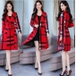 Wholesale High quality coat B3639