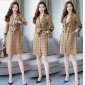 Wholesale High quality coat B3643