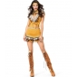 Wholesale Hallowmas costume 1713