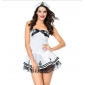 Wholesale Hallowmas costume 1716