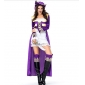 Wholesale Hallowmas costume 1717
