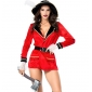 Wholesale Hallowmas costume 1718