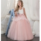 Wholesale Kids prom dress PQ2313