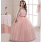 Wholesale Kids prom dress PQ2315