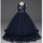 Wholesale Kids prom dress PQ2316