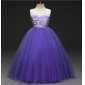 Wholesale Kids prom dress PQ2319