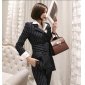 Wholesale Fashion 2-piece set suit K5129