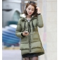 Wholesale Fashion coat W5637