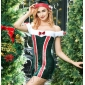 Wholesale Christmas costumes SD2090