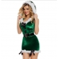 Wholesale Christmas costumes SD2100