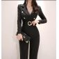 Wholesale Fashion jumpsuit K5303