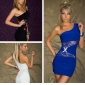 Wholesale Fashion dress A19821