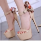 Wholesale Fashion sandals J93796