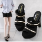Wholesale Fashion sandals J93806