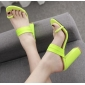 Wholesale Fashion sandals J93807