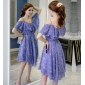Wholesale Fashion dress A19971
