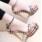 Wholesale Fashion sandals J93861