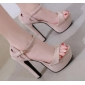 Wholesale Fashion sandals J93876