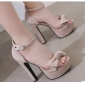 Wholesale Fashion sandals J93881