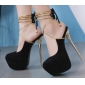 Wholesale Fashion high heels J93889