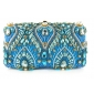 Wholesale Fashion evening bag 19582