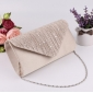 Wholesale Fashion evening bag 19583