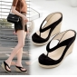 Wholesale Fashion sandals J93922