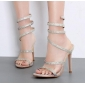 Wholesale Fashion sandals J93924