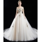 Wholesale Fashion wedding dress 50950