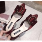 Wholesale Fashion high heels J93949