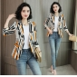 Wholesale High quality blazer W5713