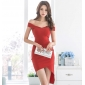 Wholesale Fashion dress K5717