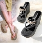 Wholesale Fashion sandals J93965
