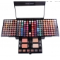 Wholesale MISS ROSE make up sets SH1021