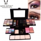 Wholesale MISS ROSE make up sets SH1032