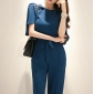 Wholesale Fashion jumpsuit K5886