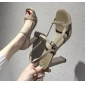 Wholesale Fashion sandals J94188