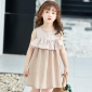 Wholesale Kids dress PQ2388