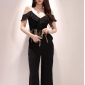 Wholesale Fashion jumpsuit K6045