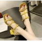 Wholesale Fashion sandals J94212