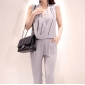 Wholesale Fashion jumpsuit K6078