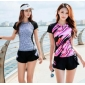 Wholesale 2-piece swimwear R1846