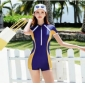 Wholesale Swimwear R1847
