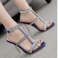 Wholesale Fashion sandals J94218