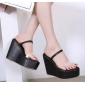 Wholesale Fashion sandals J94223