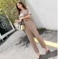 Wholesale Fashion jumpsuit K6108