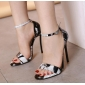 Wholesale Fashion sandals J94290
