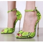 Wholesale Fashion sandals J94293